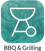 BBQ & Grilling
