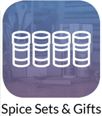 Spice Sets & Gifts